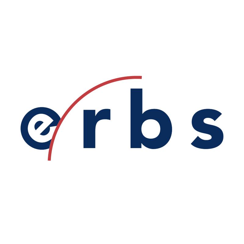 ERBS vector