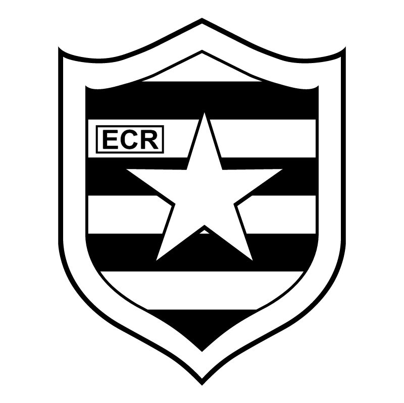 Esporte Clube Riachuelo de Aracruz vector logo