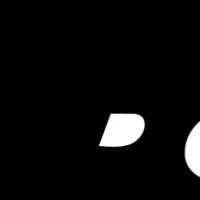 EURODIF vector