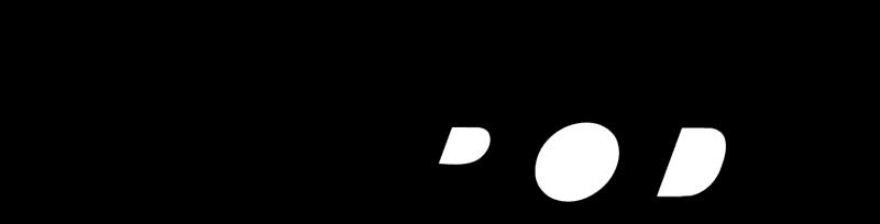 EURODIF vector logo