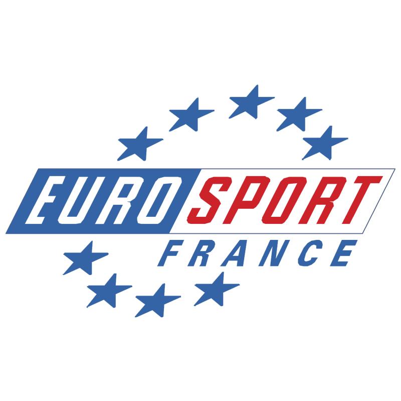 Eurosport France vector