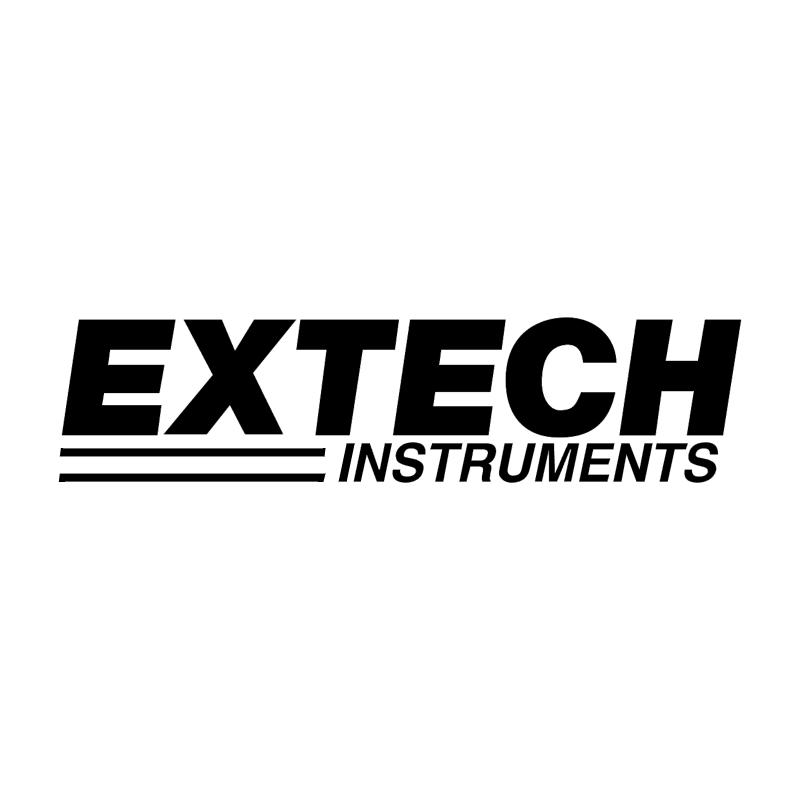 Extech Instruments vector