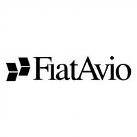 FiatAvio vector
