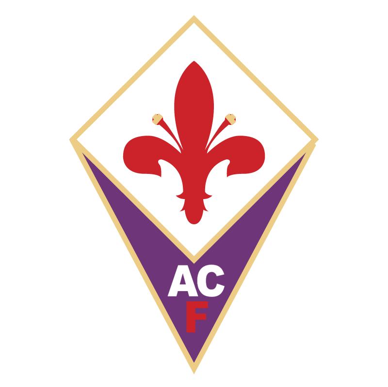 Fiorentina vector