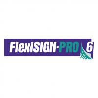 FlexiSIGN PRO 6 vector