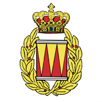 Forsvarets Vaernepligt & Rekruttering vector