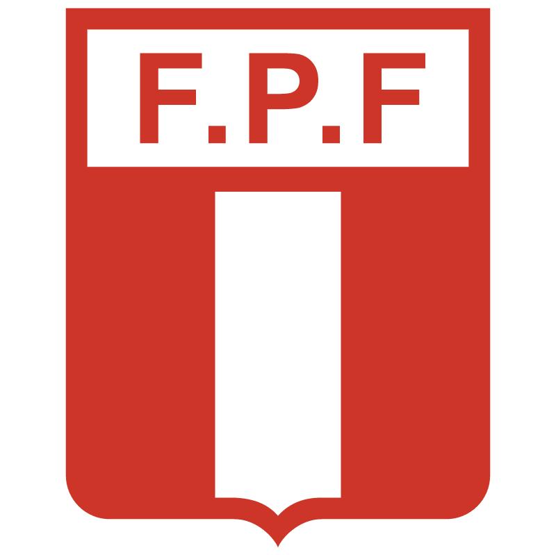 FPF vector