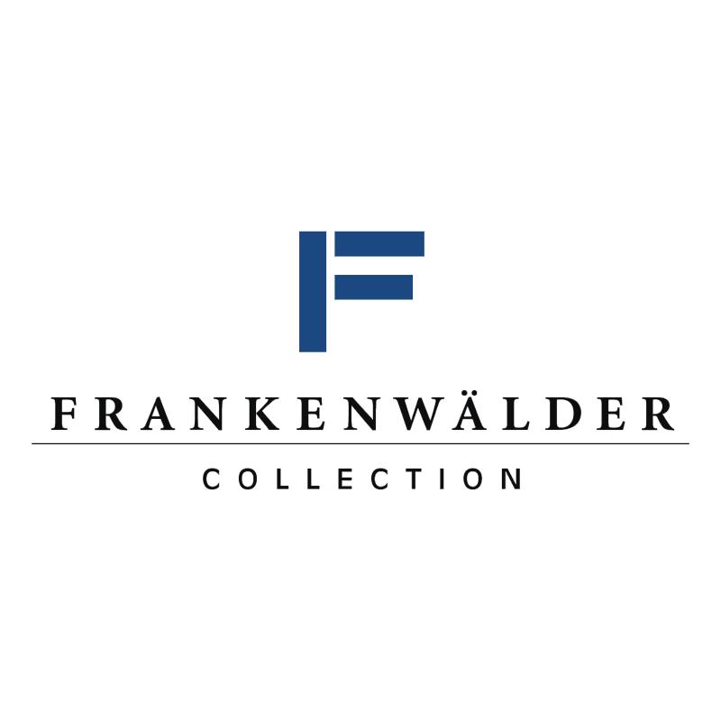 Frankenwaelder Collection vector