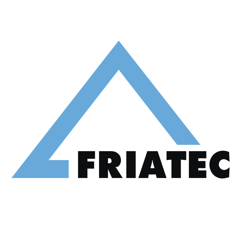 Friatec vector