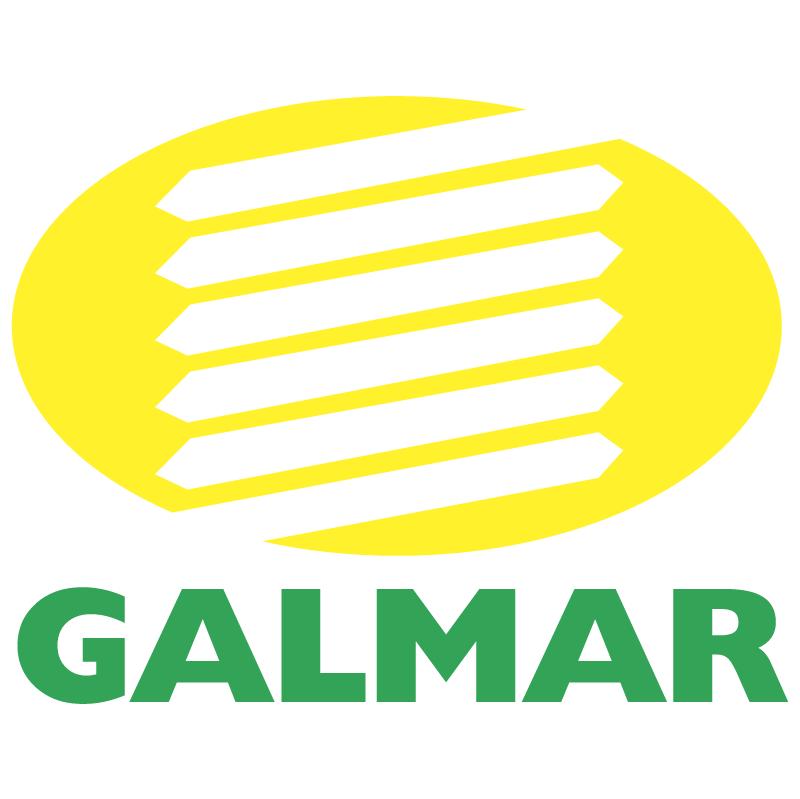 Galmar vector