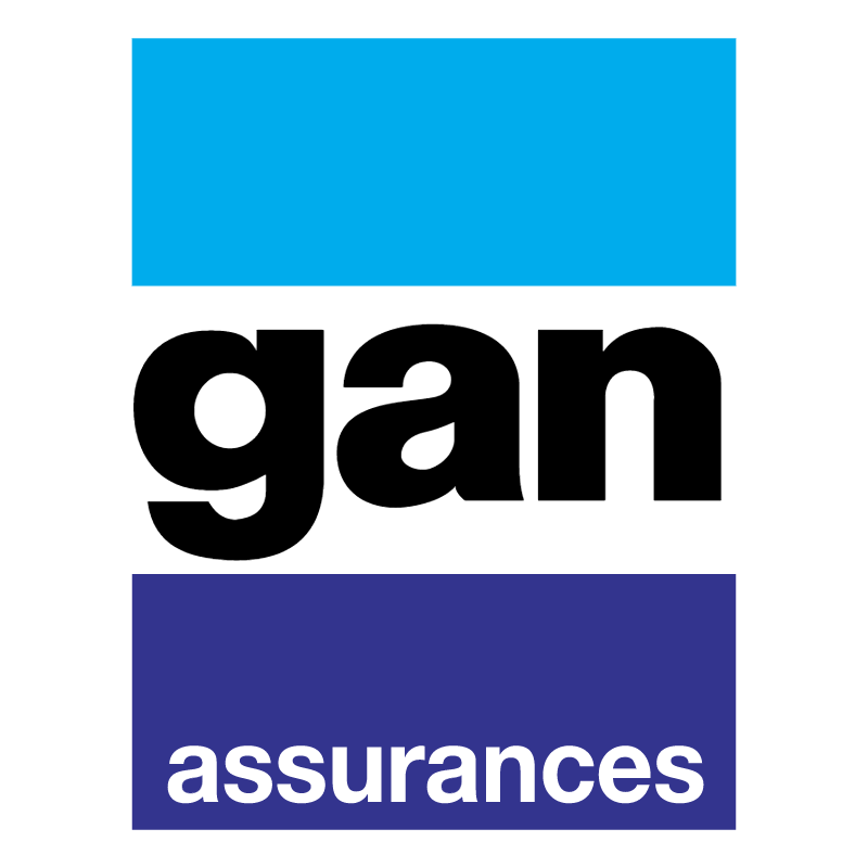 Gan Assurances vector