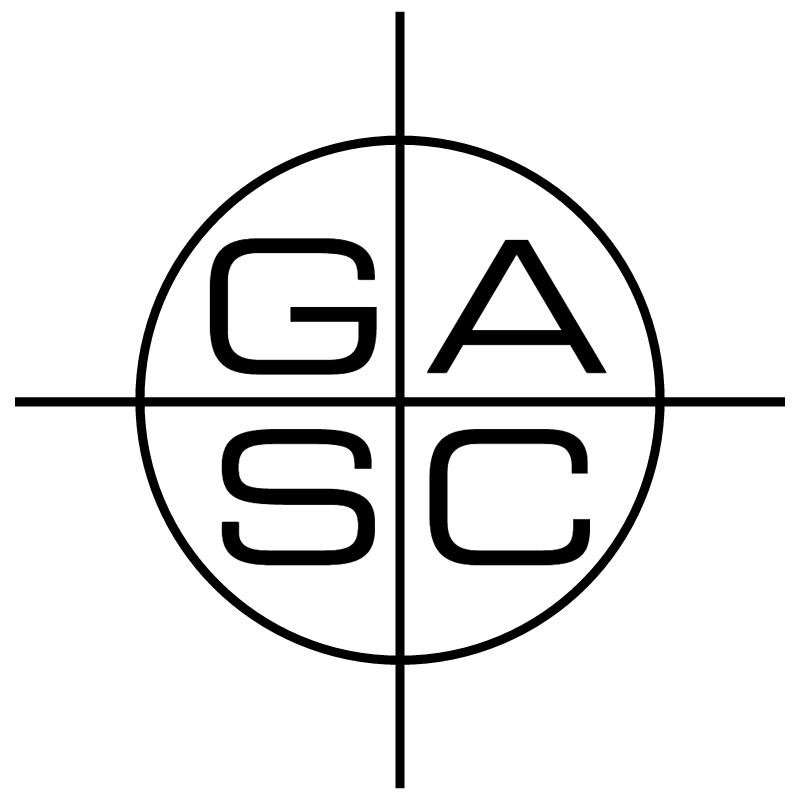 GASC vector