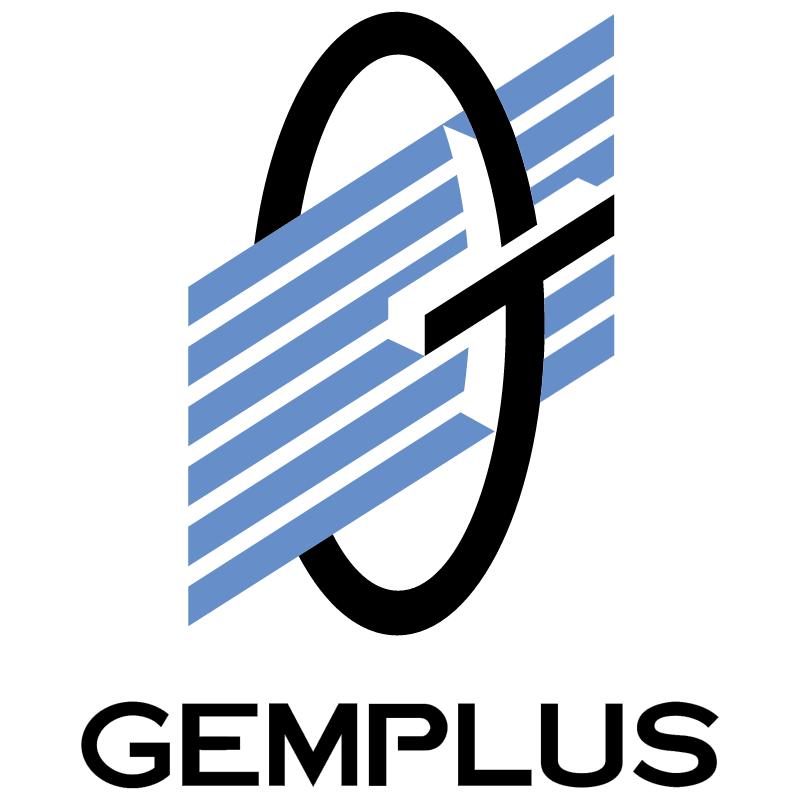 Gemplus vector