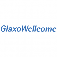 GlaxoWellcome vector
