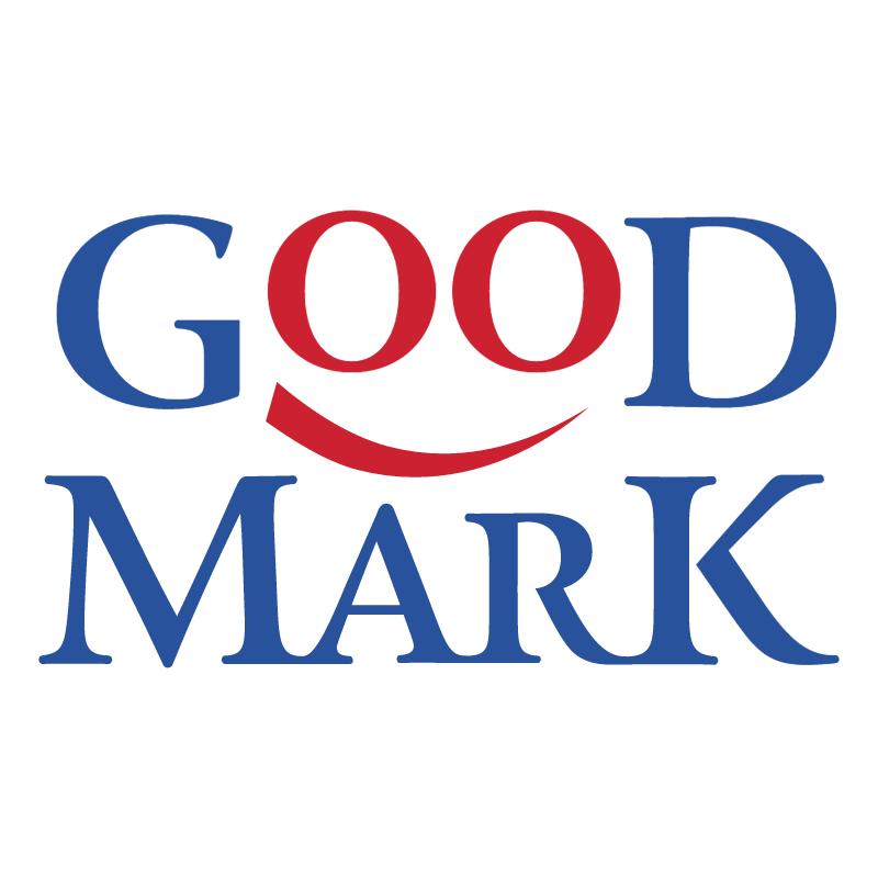 Good Mark vector