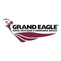 Grand Eagle vector