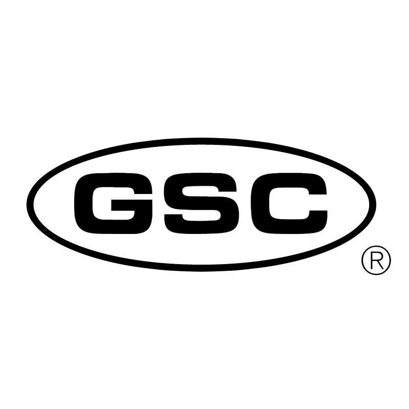 GSC vector