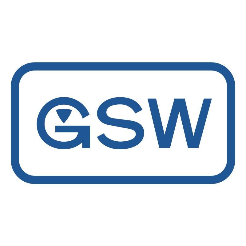 GSW vector