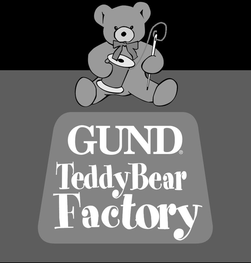 Gund vector