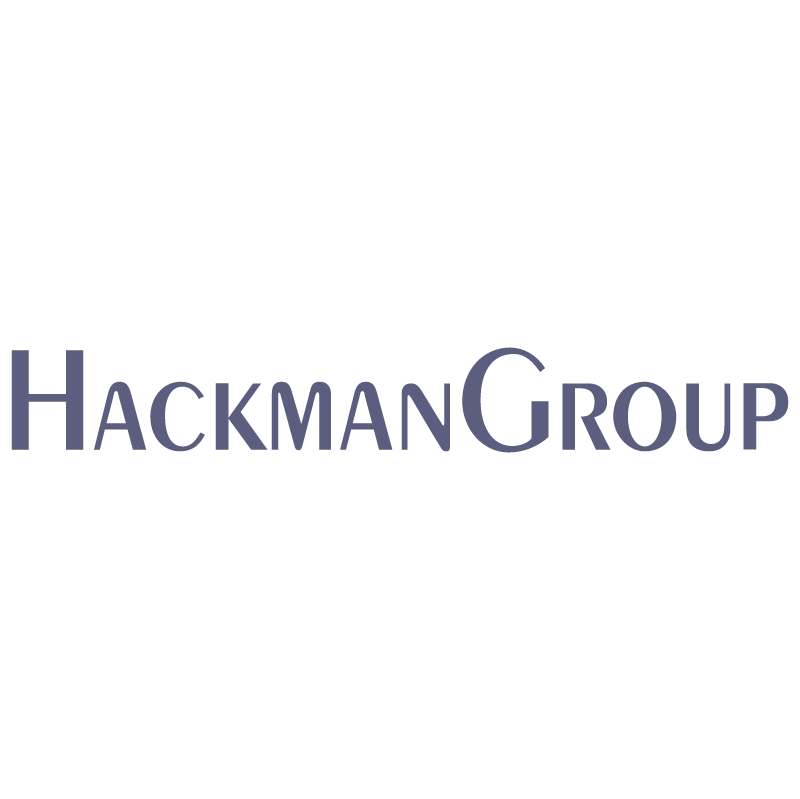 Hackman Group vector