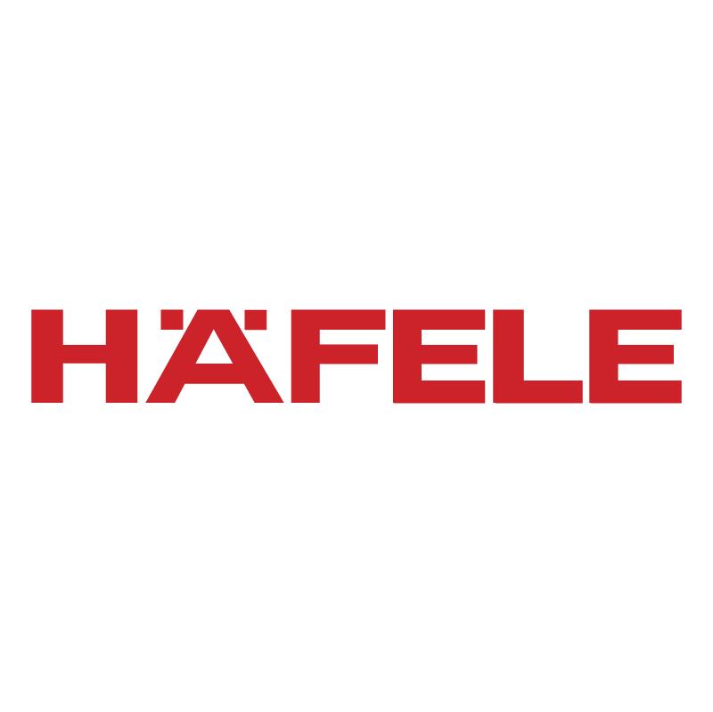 Hafele vector
