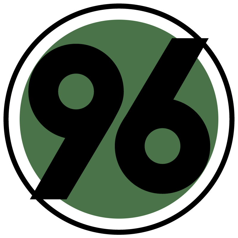 Hannover 96 vector