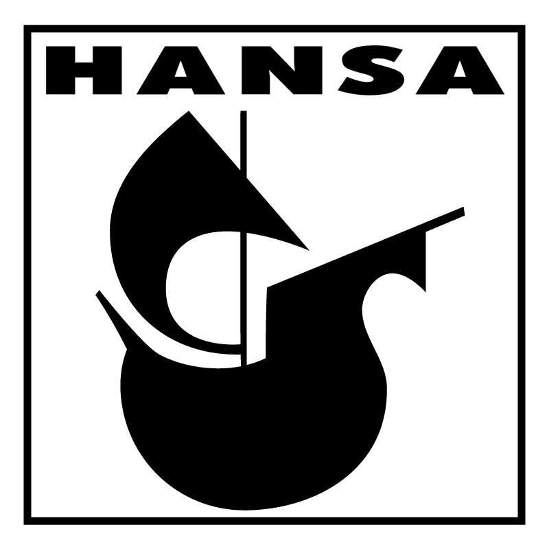 Hansa vector