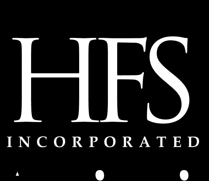 HFS vector