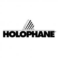 Holophane vector