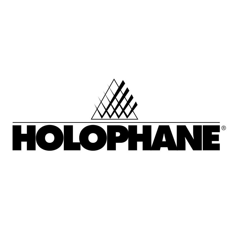 Holophane vector logo
