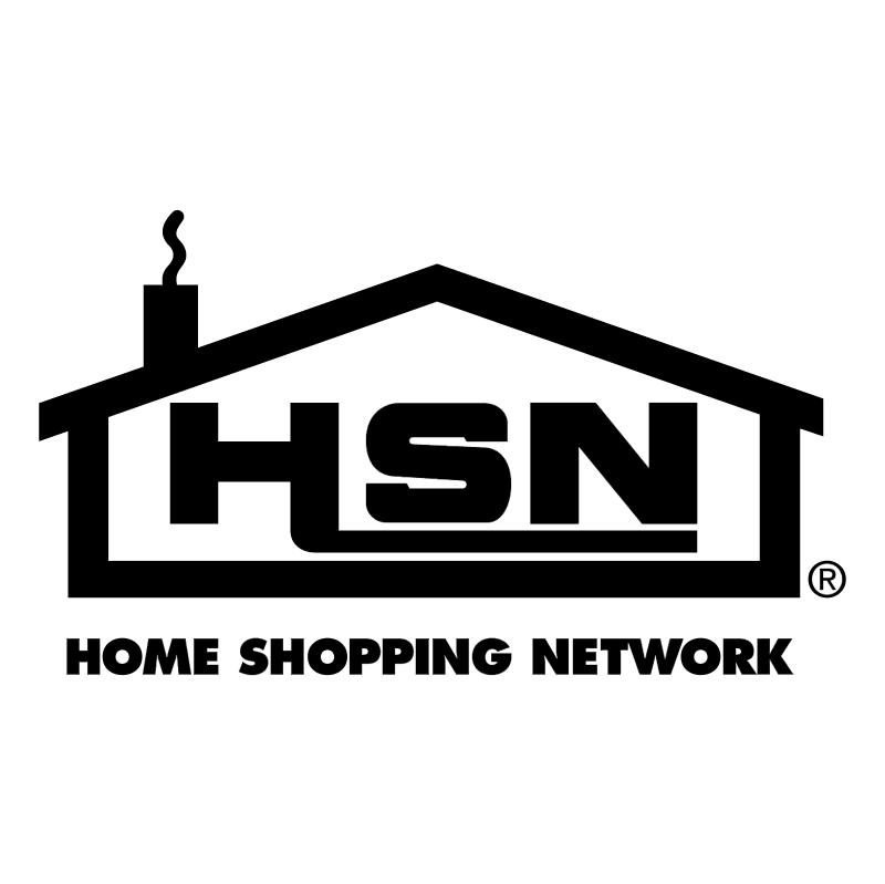 HSN vector