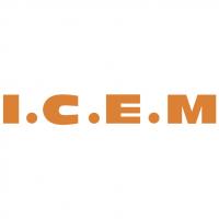 ICEM vector