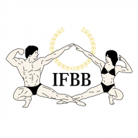 IFBB vector