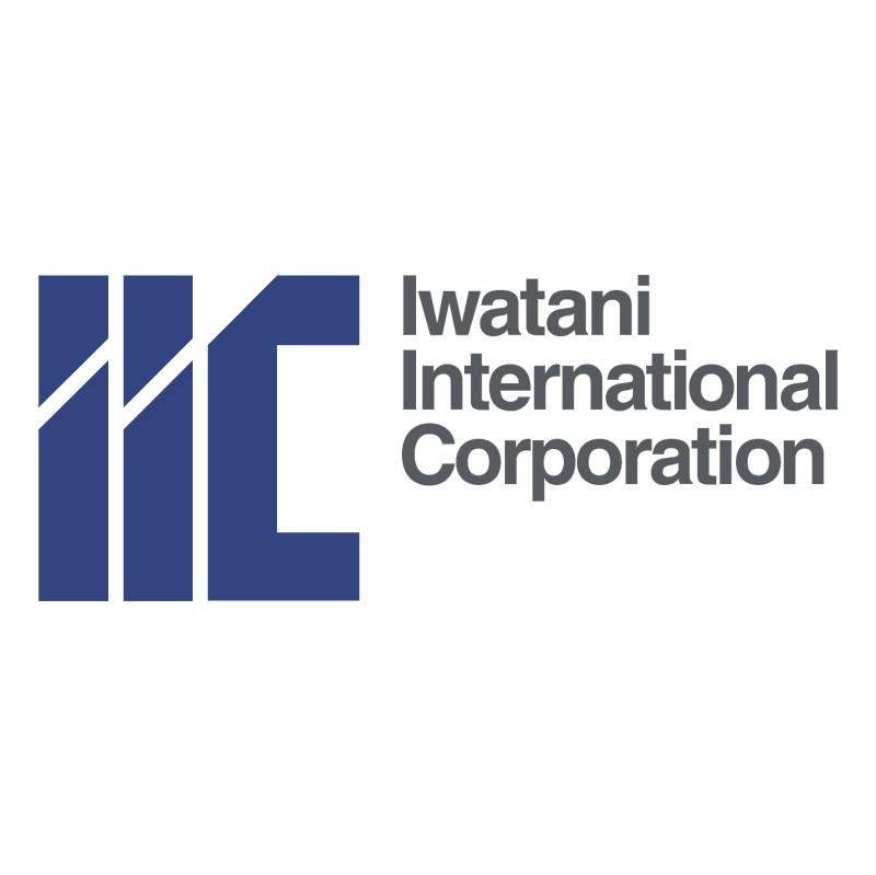 IIC vector