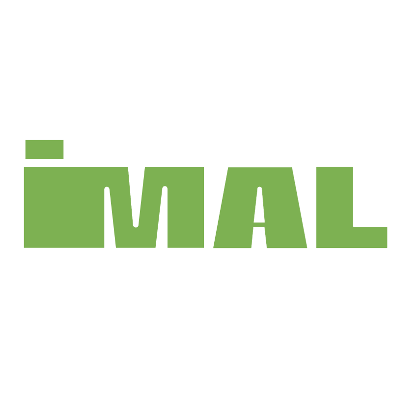 IMAL vector