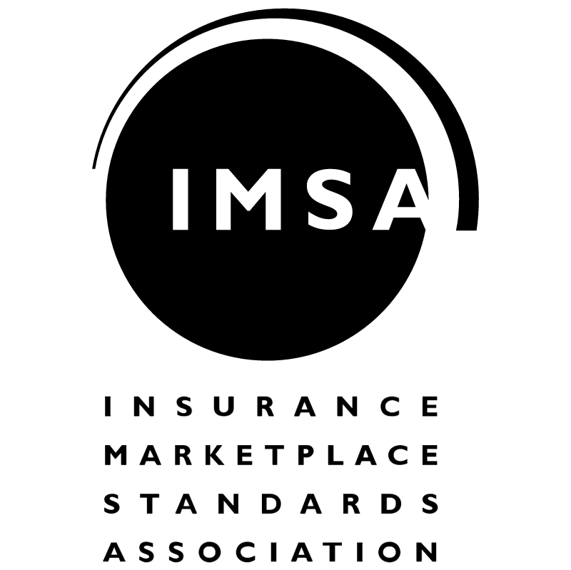 IMSA vector logo