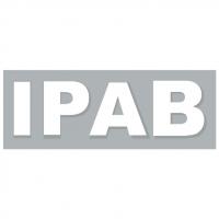 IPAB vector