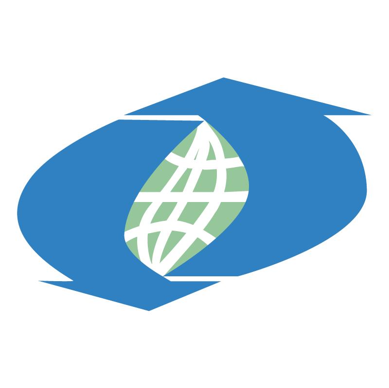 IRTA vector logo