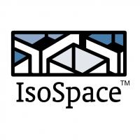 IsoSpace vector