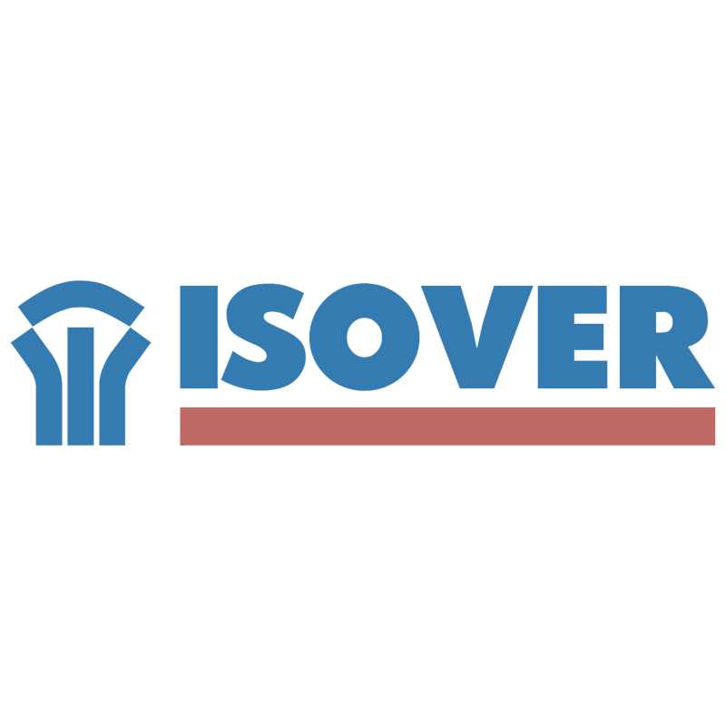 Isover vector