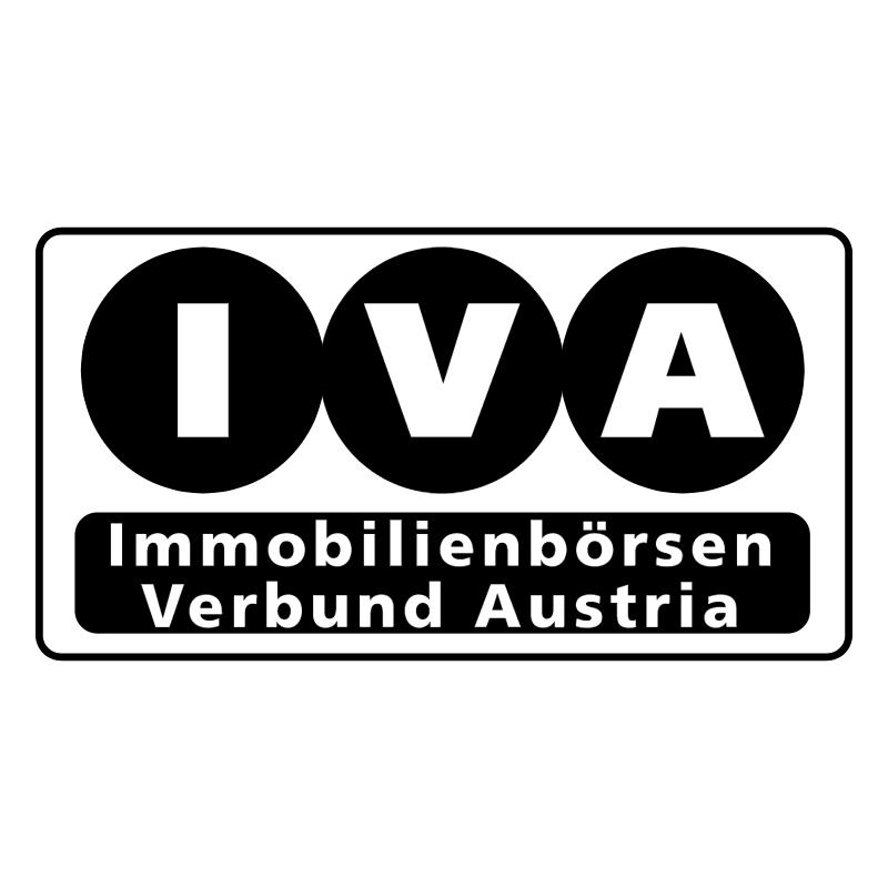 IVA vector