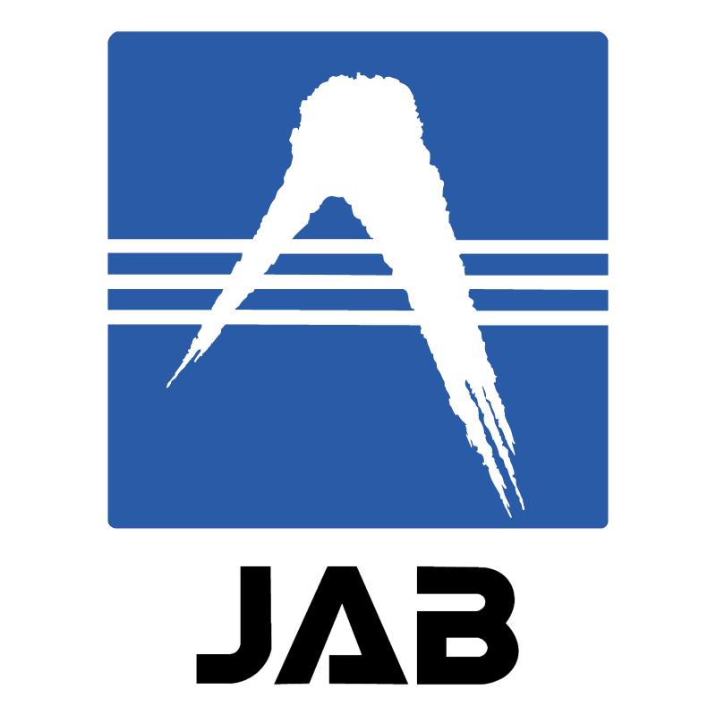 JAB vector