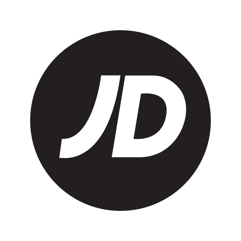 JD Sports vector