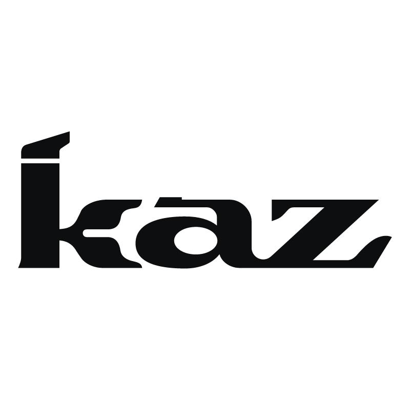 KAZ vector