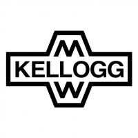 Kellogg vector