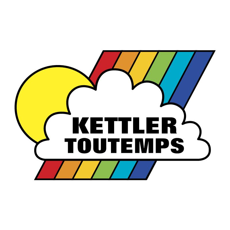 Kettler Toutemps vector