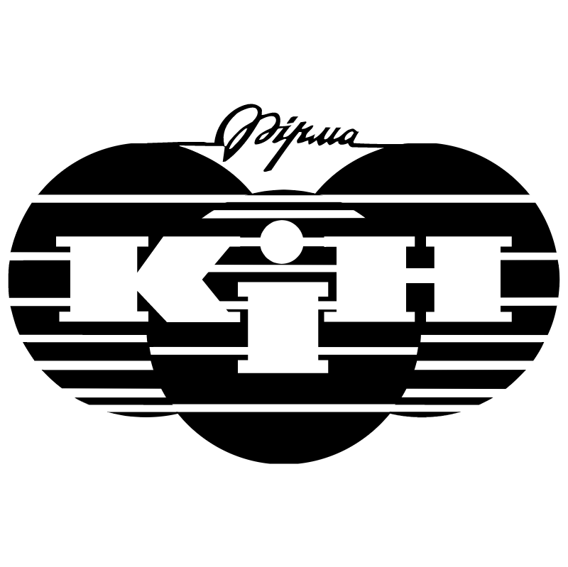 KIN vector