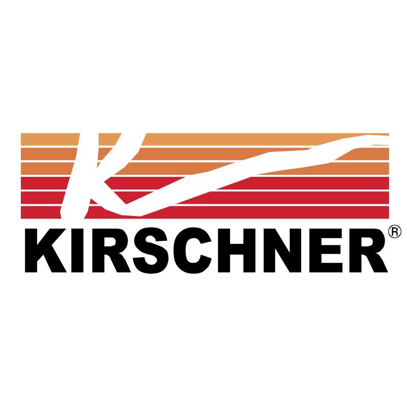 Kirschner vector