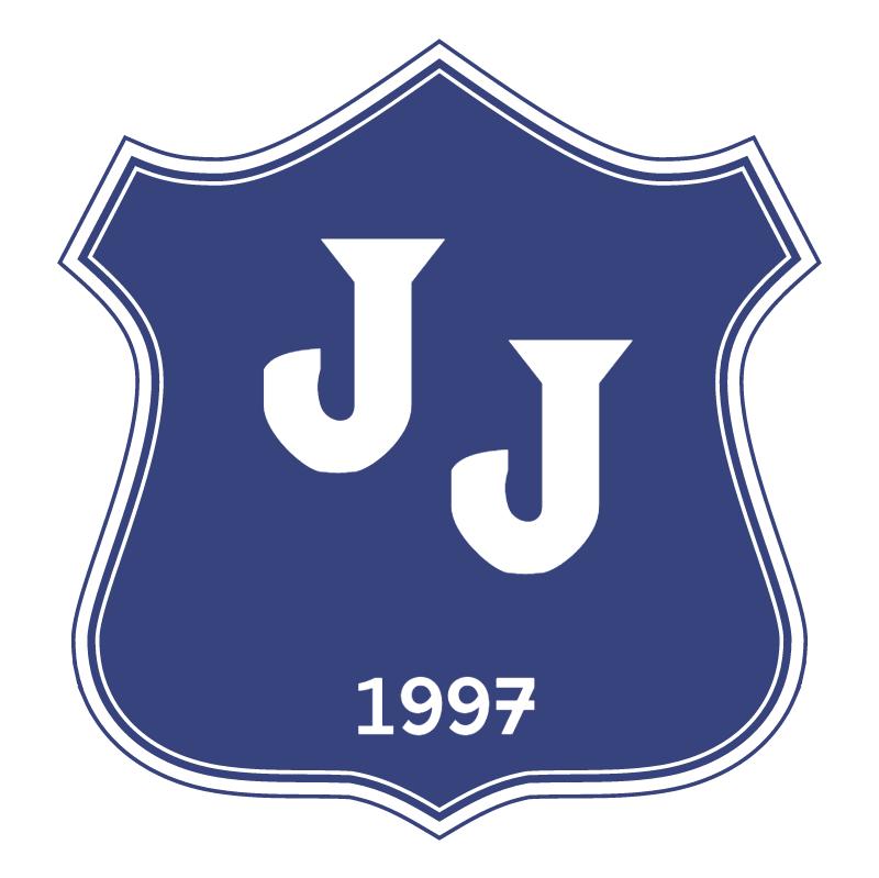 KS Jeziorka Jazgarzew vector logo