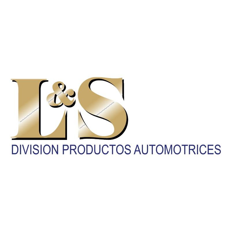 L&S vector